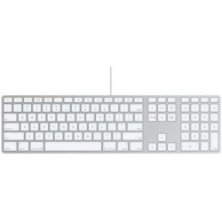Apple_Keyboard_w_4d0f37632780d.jpg