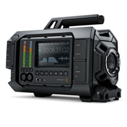 blackmagic-design-ursa-pl.jpg