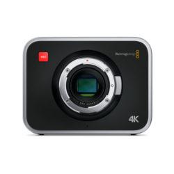 bm_production_camera_4k.jpg