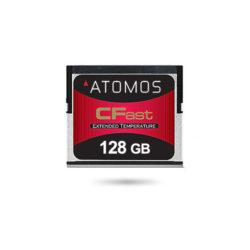 atomos_cfast_1.0_128gb.jpg