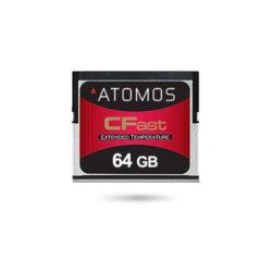 atomos_cfast_1.0_64gb.jpg