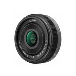 panasonic_lumix_g_14mm_f_2.5_asph_lens.jpg