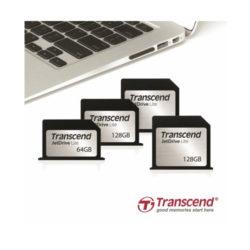 Transcend_JetDrive_Lite_01