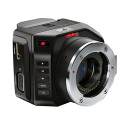 blackmagic_design_micro_cinema_camera.jpg