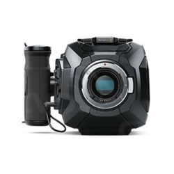 blackmagic_design_ursa_mini_camera.jpg