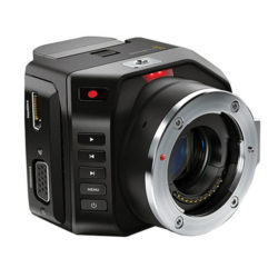 blackmagic_micro_cinema_camera_top.jpg