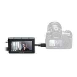 bmd_video_assist_1