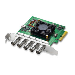 blackmagic_decklink_duo_2_comart