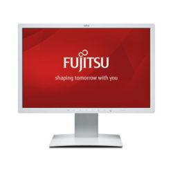 fujitsu_b24w_7_led