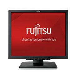 fujitsu_e24t-7_pro