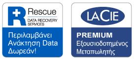 Rescue-LaCie-Logos-comart-authorized (002)