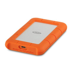 lacie_rugged_usb_c_2_comart