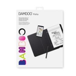 wacom_bamboo_folio_smartpad_large_comart_2