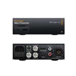 blackmagic_web_presenter_comart_1