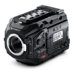 blackmagic_design_ursa_mini_pro_comart