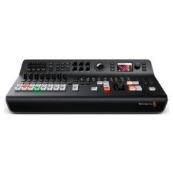 blackmagic_atem_television_studio_pro_hd_comart_1