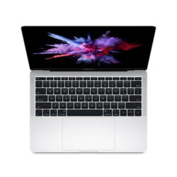 apple_macbook_pro_13_touch_silver_comart