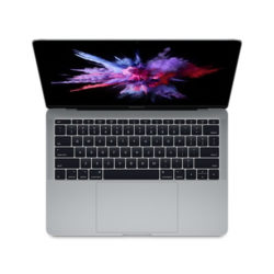 apple_macbook_pro_13_touch_space_grey_comar