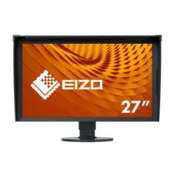 eizo-color-edge-CG2730-comart-1