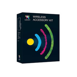 wacom_wireless_acc_kit_ack_40401_n
